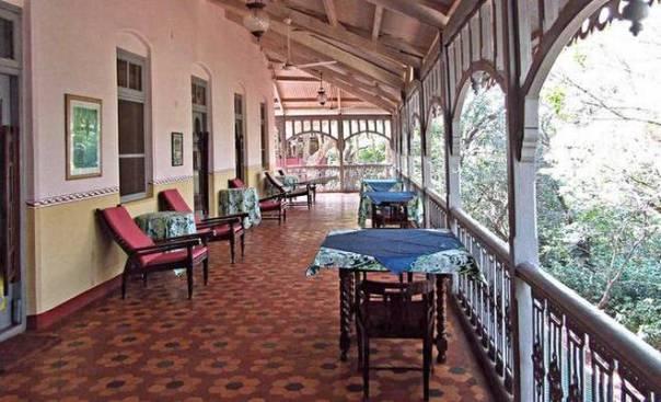 verandah-pp_gsfgsa14b100-3-jpg