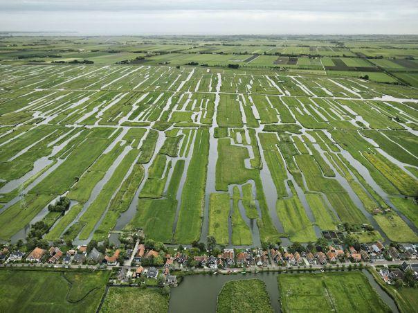 Polders-Grootschermer-Netherlands.jpg.990x0_q80_crop-smart
